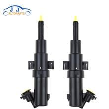 New Headlamp Headlight Washer Nozzle Actuator Spray Jet Motor For BMW 3 Series E46 61678362823