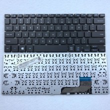 US Laptop Keyboard For Samsung NP900X3K NP-900X3K 9Z.NC4SN.201 NSK-MT2SN US Layout brand new us keyboard for samsung r718 np r718 np r730 r730 np r720 r720 r728 np r728 laptop black keyboard