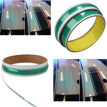 5M, Vinil Envoltório Carro, Knifeless Tape Design, Linha de Adesivos de Carro, Ferramenta de Corte, vinyl Film, Film Embrulho Fita de Corte, Auto Acessórios