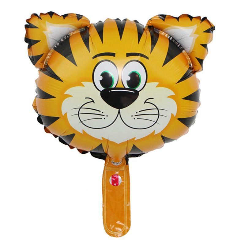 B0483-tiger