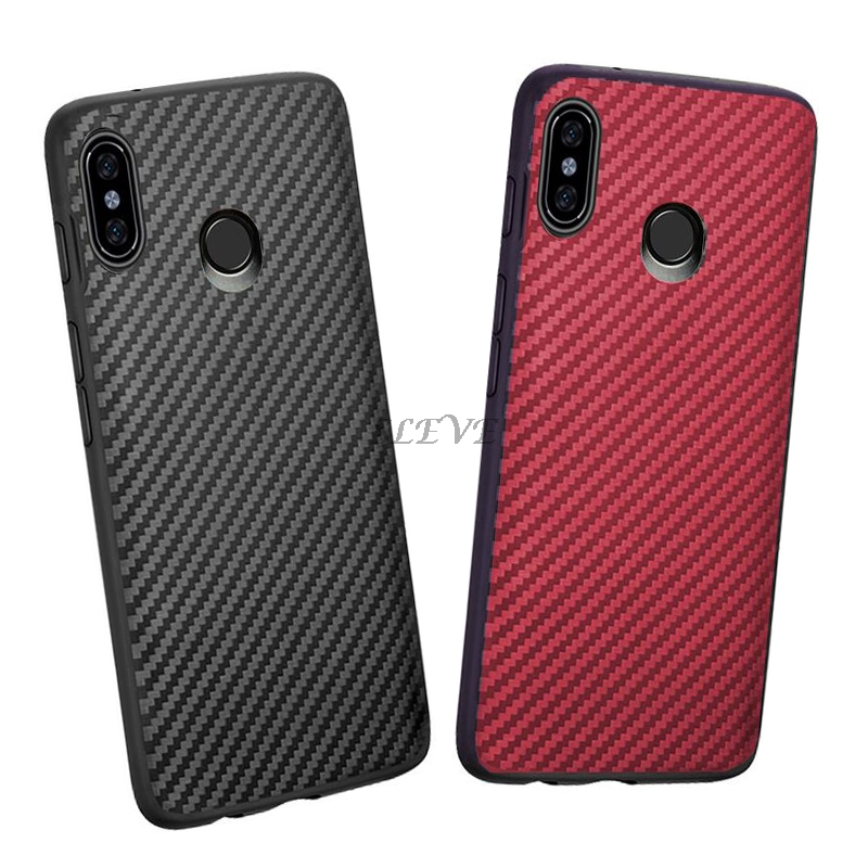 For <font><b>Lenovo</b></font> <font><b>K5</b></font> <font><b>Pro</b></font> Case <font><b>Lenovo</b></font> S5 <font><b>Pro</b></font> Luxury Skin Coque Silicone edge fabric back cover protective cases For <font><b>Lenovo</b></font> <font><b>K5</b></font> <font><b>Pro</b></font> <font><b>L38041</b></font> image