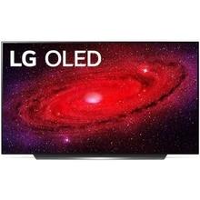 OLED телевизор LG OLED65CXRLA Ultra HD 4K
