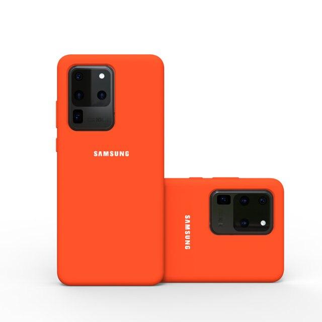 橙色1-1