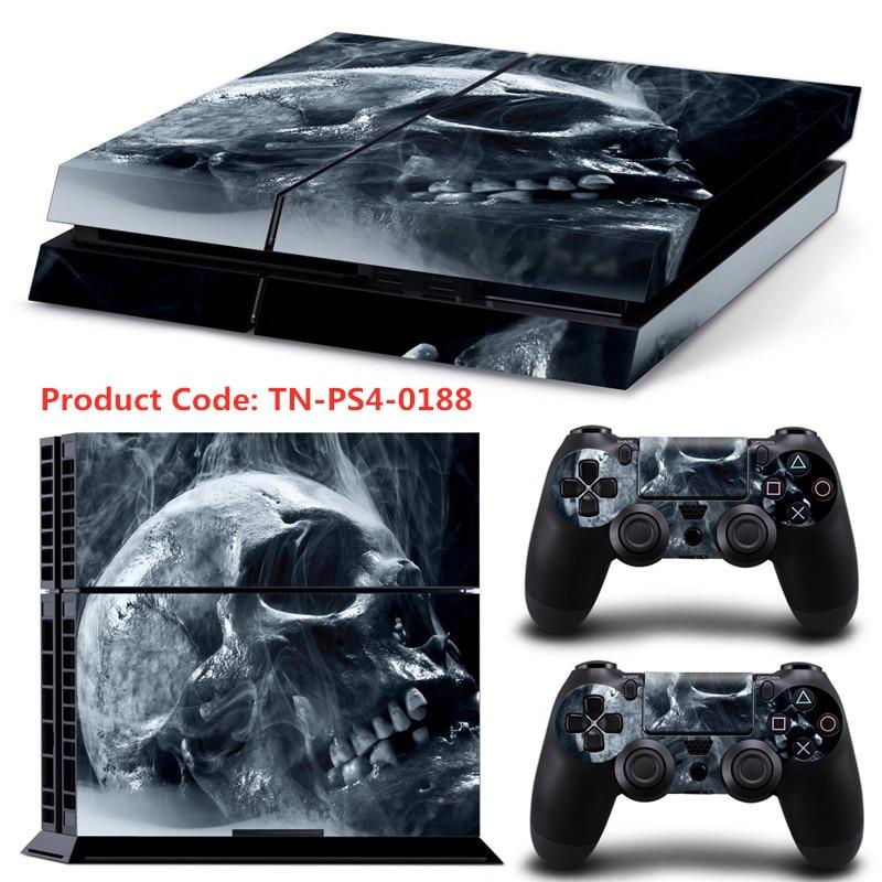 TN-PS4-0188