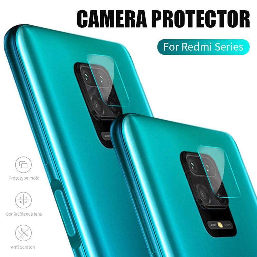 Back-Camera-Film-For-Xiaomi-Redmi-Note-9s-7-5-8-Pro-Max-8T-7A-6A (3)