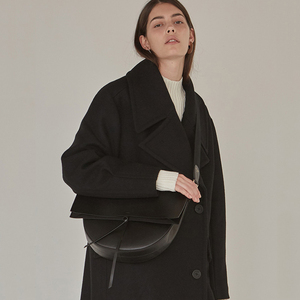 Image 5 - SUNNY BEACHผู้หญิงVintageกระเป๋าสะพายกระเป๋าหญิงกระเป๋าCrossbodyผู้หญิงBolsasกระเป๋าหนังPu Totesกระเป๋าหรูหรา