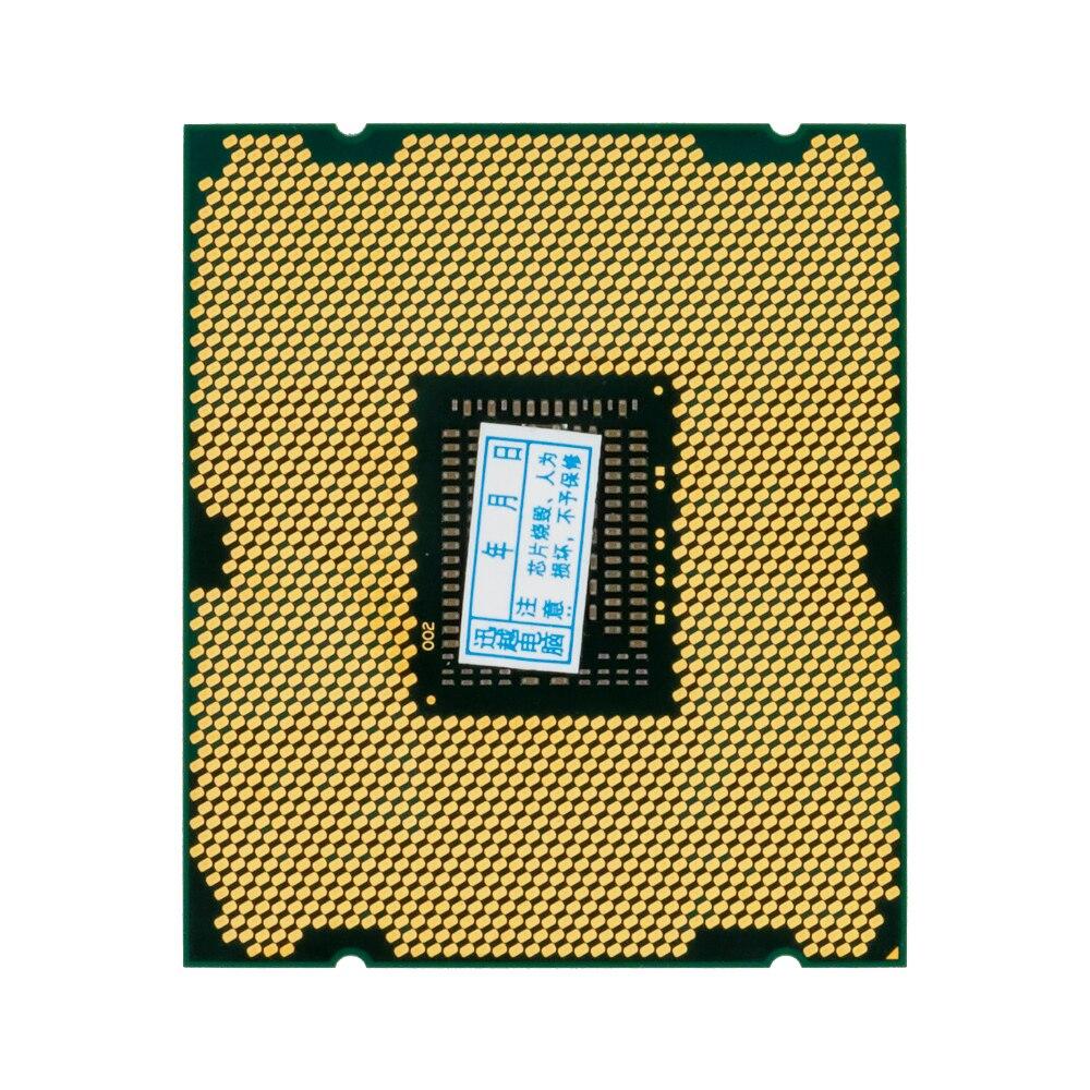 процессор xeon e5 2689