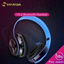 Mikrofon Bluetooth Bluetooth Hi