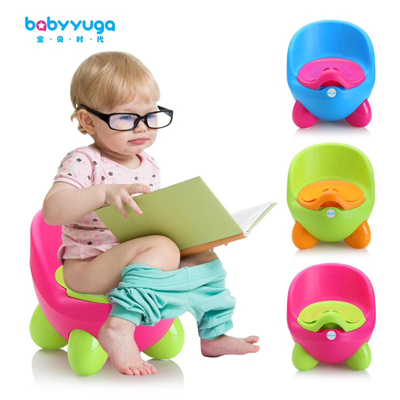 Extra-large No. Toilet For Kids Men's 1 Baby Girls Chamber Pot 2 Infant Potty 6-Year-Old 3 CHILDREN'S Urinal Kids 5 A Year Of Ag