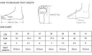 Image 5 - TUINANLE גבוהה למעלה נעלי חורף חם קטיפה נשים נעלי גרפיטי פלטפורמת סניקרס לבן מאהב נעלי גודל 11 Zapatos De Mujer