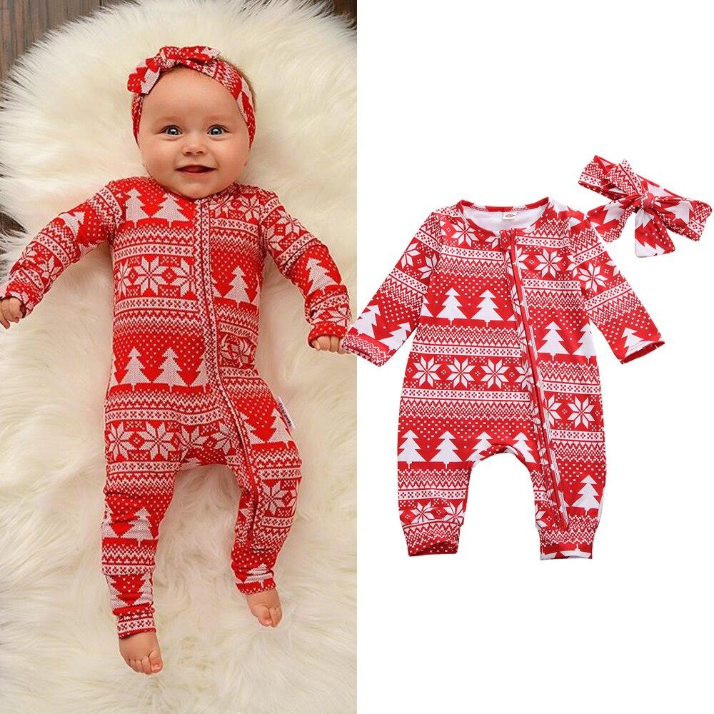 Комплект одинаковых рождественских пижам для всей семьи; одежда для сна для маленьких мальчиков и девочек; одежда для сна; подарки; комплекты для сна