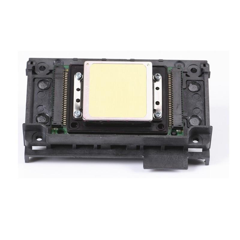 Print Head Printhead For Epson XP600 XP601 XP510 XP610 XP620 XP625 XP630 XP635 XP700 XP720 XP721 XP800 XP801 XP810 XP1000Printer