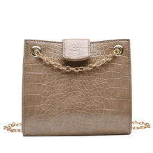 Satchels Luxury Women Bag Designer Crossbody Shoulder Handbag Famous Brand Ladies Messenger Girl