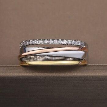 bague-double-anneau