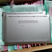 Nouvelle housse de bas de portable couverture de base pour HP TPN-C135 C136 15-DA 15T-DB DR 250 256 G7 L49982-001