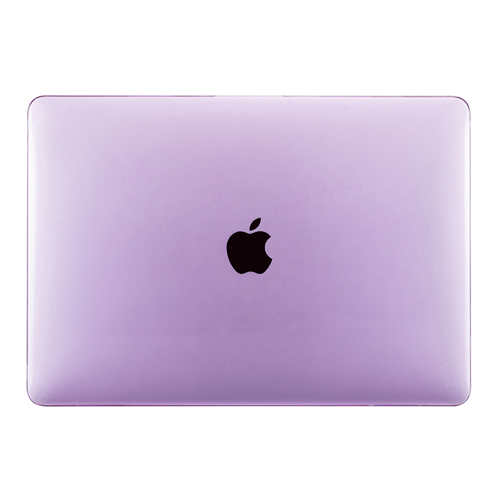 Scratch Proof Case for MacBook 76