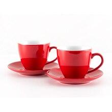 Набор чайный на 2 персоны 3870 GIPFEL
