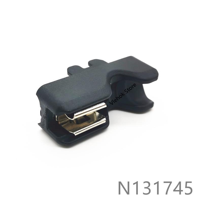 Holder Bit For DEWALT DCD785L DCD785 DCD780L2 DCD780 DCD735L DCD735 DCD730L DCD730 N131745 Power Tool Accessories Electric Tools