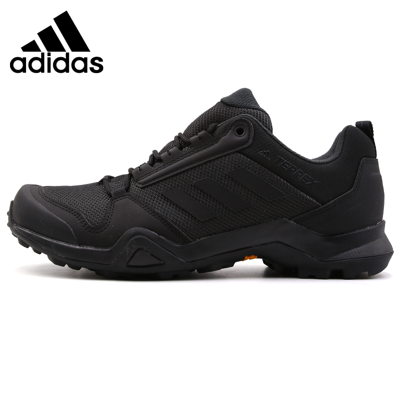 Original New Arrival Adidas TERREX AX3