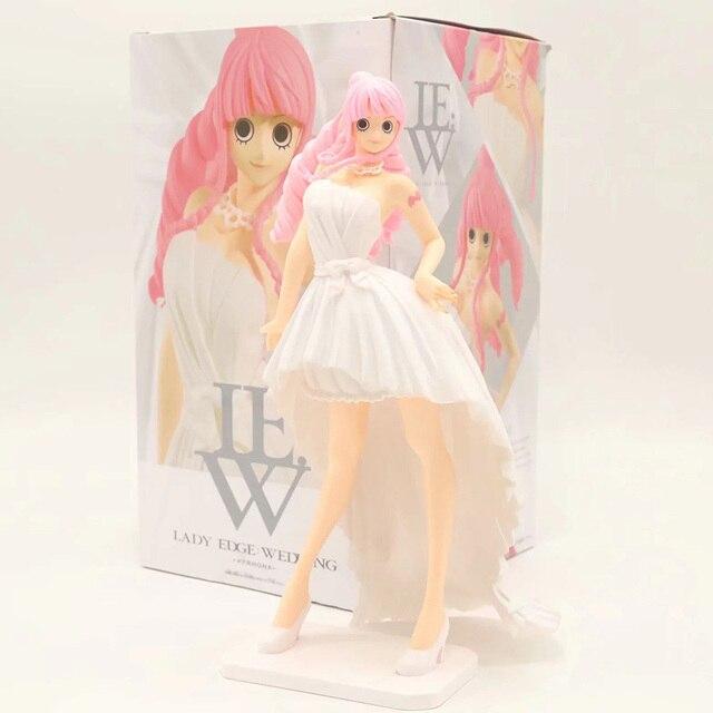 Фото свадебный аниме perona lady edge (стандартный вариант) призовая цена