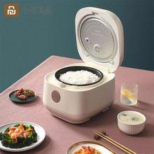 Кухонная электрическая рисоварка viomi ih 3 л многофункциональное
