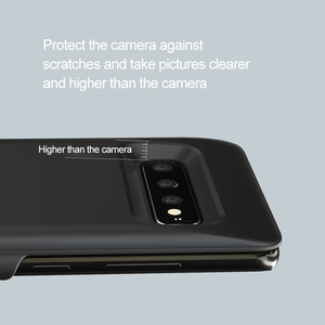 Image 5 - جراب شاحن بطارية لهاتف Samsung Galaxy S10 S10E ، جراب شاحن بطارية 7000 مللي أمبير في الساعة لهاتف Samsung Galaxy S10 Plus
