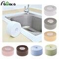 Водостойкая уплотнительная лента для ванной и кухни, 3,2 м