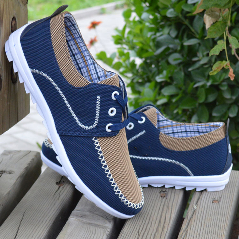 Dropshipping- This Is A Private Vip Link For Dropshipping Customers. If You Need This Service, Please Contact Me. Running Shoes