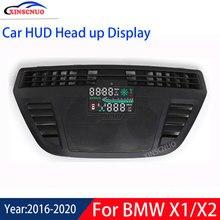 XINSCNUO Car Electronics Car HUD Head Up
