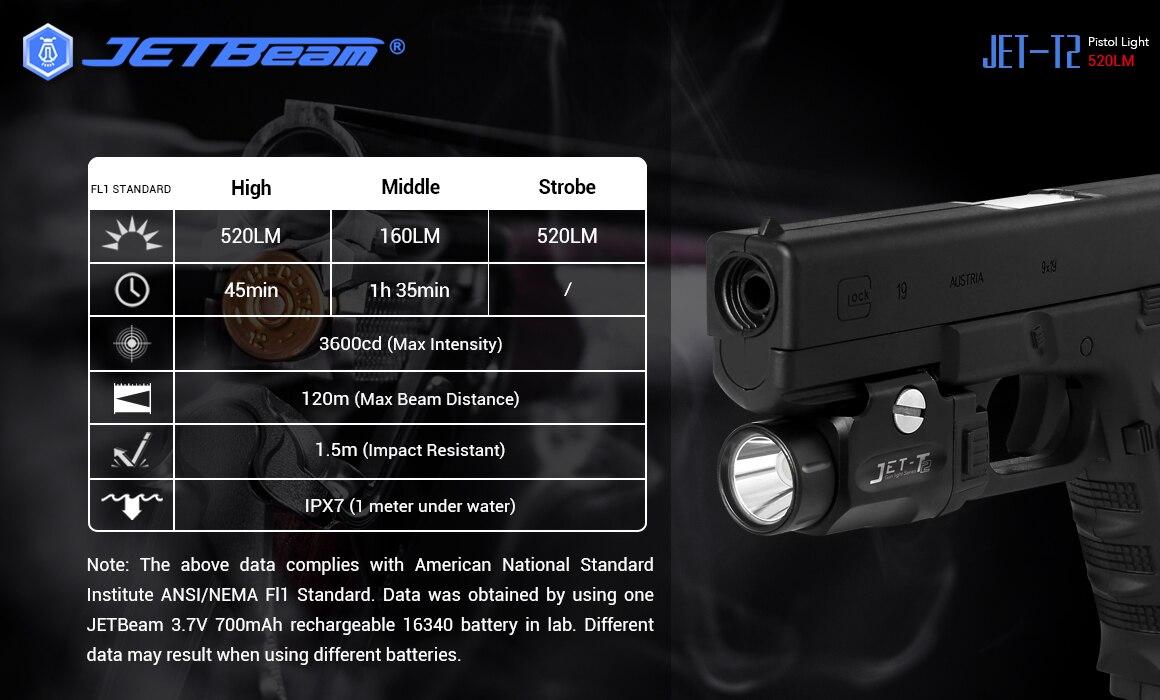 com 16340 bateria para varias pistolas 03