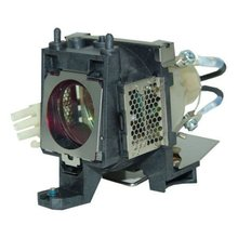 цены CS.5JJ1B.1B1/5J.J1S01.001 Premium Projector Lamp for BENQ CP220 / MP610 / MP620 / MP620p / MP720 / MP720p / MP770 / W100