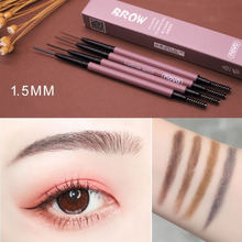 NOVO Thin eyebrow pencil…