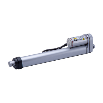 цена на Electric Linear actuator 12V linear motor moving distance stroke 2/4/6/8/10/12/18 inch Dynamic Load 110LBS Static Load 500LBS