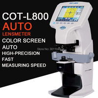 Venta https://ae01.alicdn.com/kf/Hb11c3ce560144984b71ec98bb6b66bb9i/Medidor automático de alta calidad equipo de gafas equipo de instrumentos ópticos medidor de COT L800.jpg