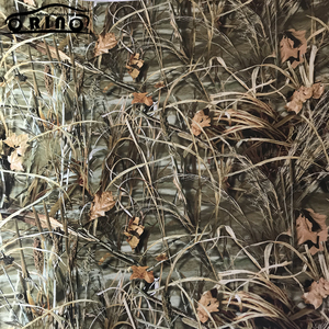 Image 4 - ORINO Film Für Verpackung Selbst adhesive Realtree Pistole Wrap Camo REALTREE Vinyl Film Mit Luftblase Frei Auto Aufkleber aufkleber