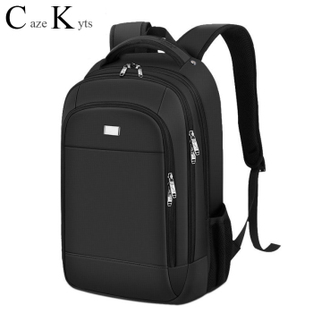 mini backpack female Famous brand laptop business bags sports travel durable kit computer bag women