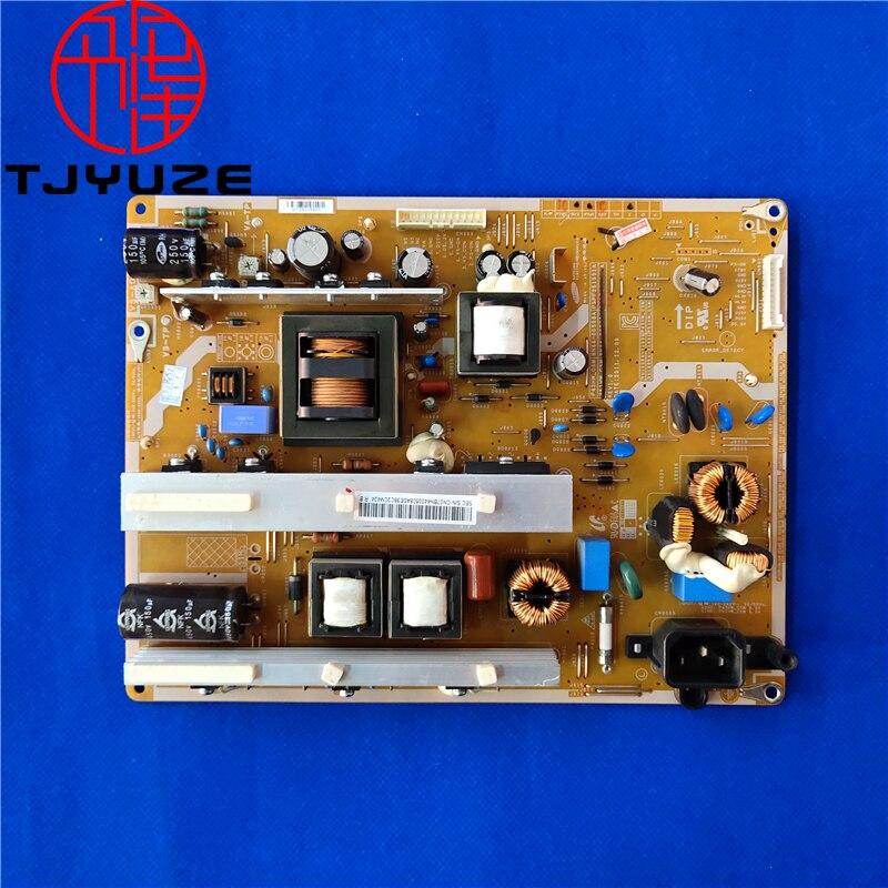 Bom trabalho de teste BN44-00508A para sansungpsps43e450a1r