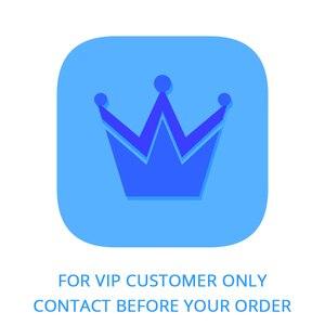 Vip-link 2 kontakt przed zamówieniem