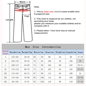 Image 5 - NUONEKO New Mens Summer Quick Dry Hiking Pants Men Outdoor Sports Breathable Trekking Trousers Mens Mountain Climbing Pants PN14