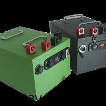 Аккумуляторная литиевая батарея lifepo4, перезаряжаемая батарея 200 ач, 70 Ач, 40 Ач, 100 ач с BMS, используется для двигателя на открытом воздухе, для с...