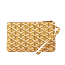 wholesale hone Handbags and Purses Evening Clutch bags shoulder bag leisure bag casual bagPU leather цена 2017