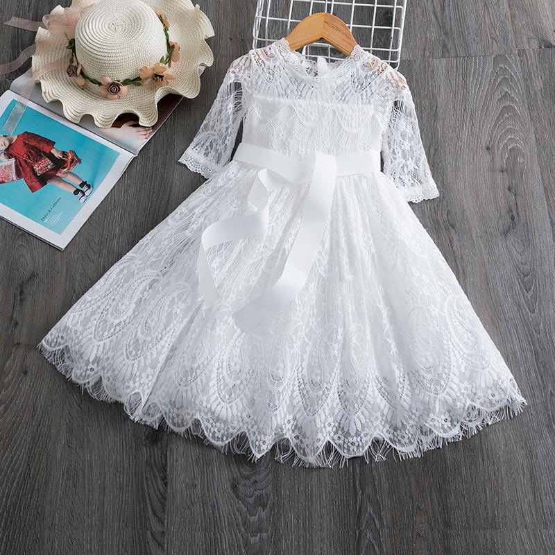 Style 4 White