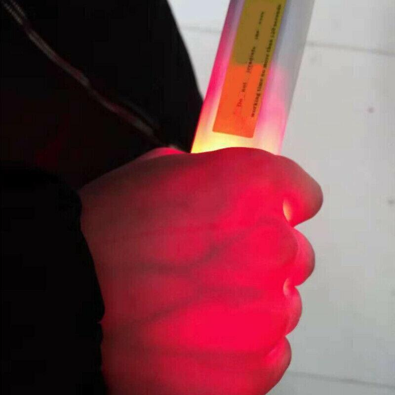 Dreamestone инфракрасный сосудистый IV прибор для обнаружения вен ручной ангиографический инструмент дисплей вены визуализирующий медицинский прибор для поиска вены EU Plug