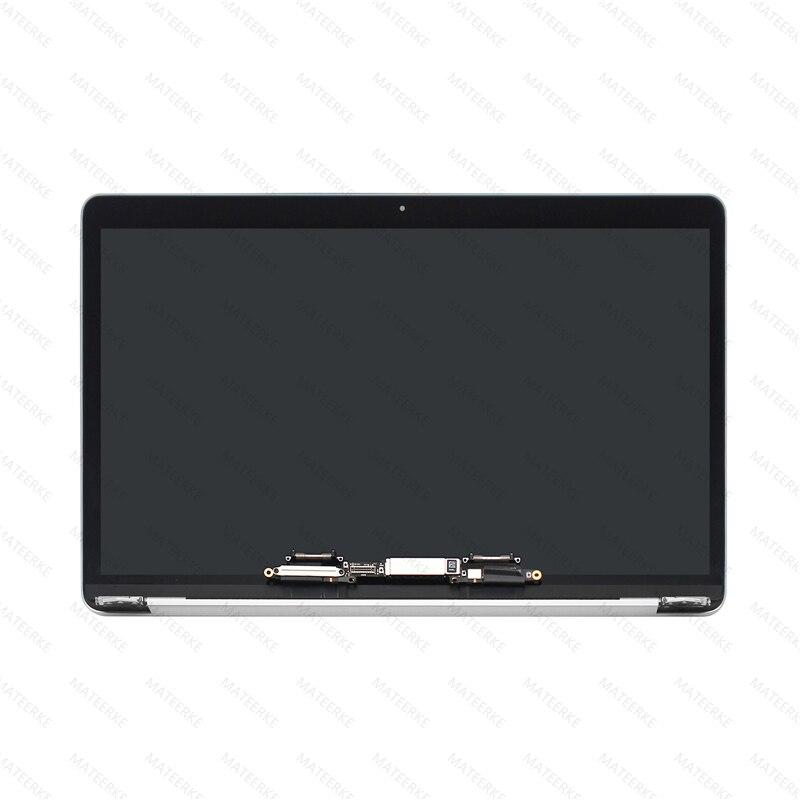 Assemblage écran LCD pour MacBook Pro 13