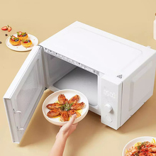Microwave Ovens Intelligent-Control Kitchen-Appliances Xiaomi Mijia 23L for Electric-Bake