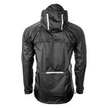 Outdoors Hiking Jacket Cycling Windbreaker Waterproof and Windproof Jackets Camping Clothes Thin Rain Women Men