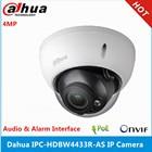 Dahua IPC-HDBW4433R-...