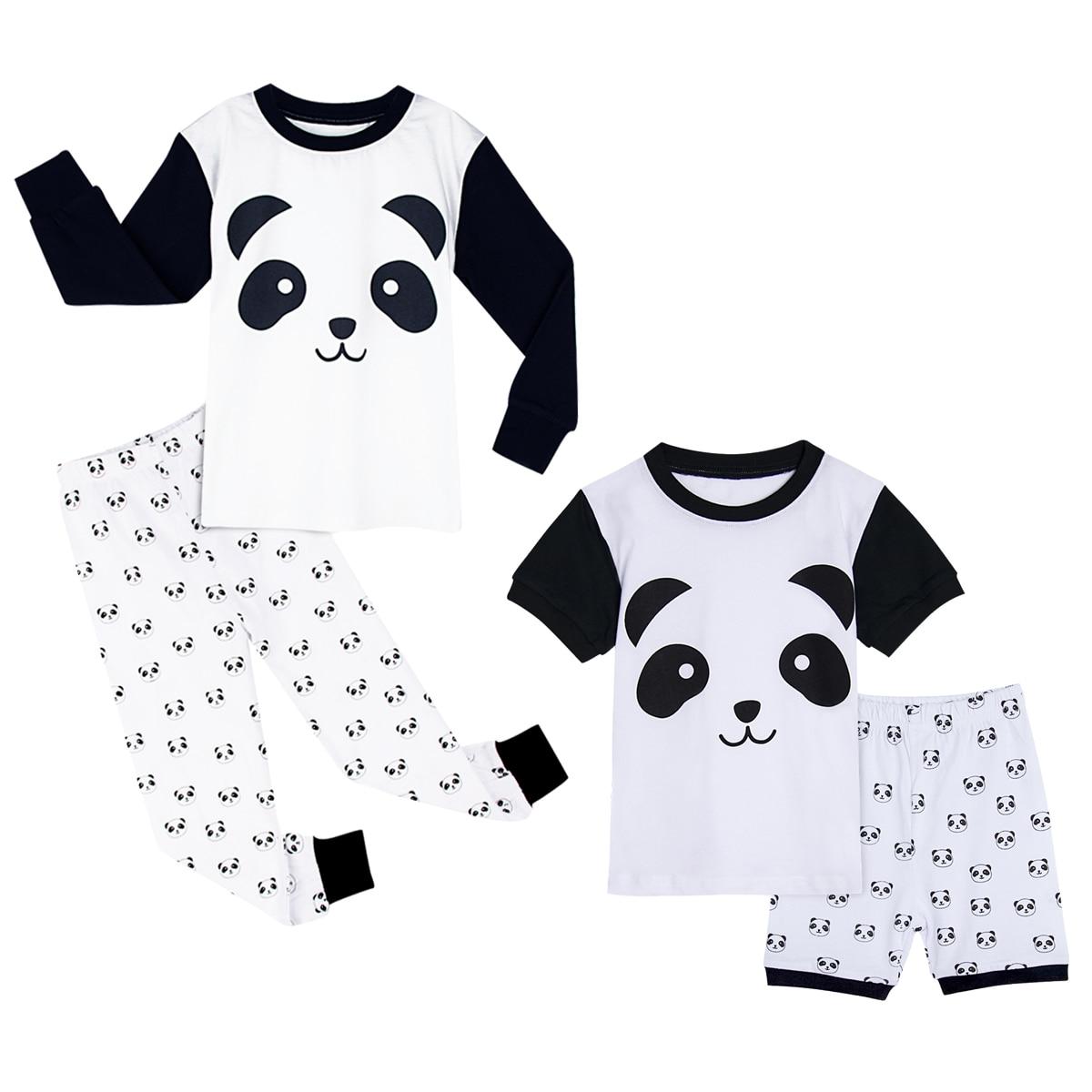 NEW 2T TUXEDO PAJAMAS  Toddler Boys/' Short Sleeve Top Long Bottoms