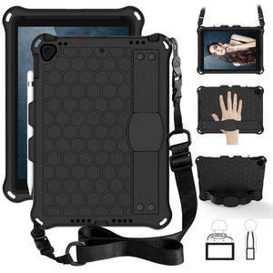 Чехол для iPad 10,2, 7 поколения, A2197, A2200, 10,2 дюйма, чехол для планшета, тяжелая броня, чехол для карандаша для детей, ipad 10,2