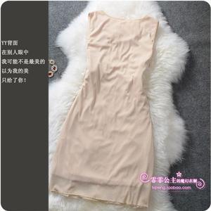 Image 2 - זול סקסי למעלה Elegent אישה מסיבת גבוהה באיכות רקמת קיץ נצנצים קצר שחור בז קוקטייל שמלת Coctail Vestido Coctel